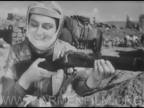 """""""Северная радуга"""" фильм, 1961, С СУБТИТРАМИ"""