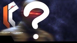 Time travel by Kojima Powered