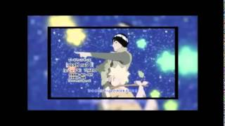 Naruto Shippuden Ending 25 Full Version HQ Link MP3   I Can Hear   Dish