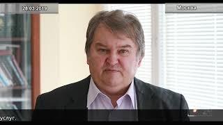 Михайло Ємельянов: Рішення президента Миколаєва емоційно, але я його можу зрозуміти