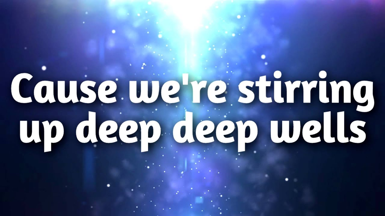 deep-cries-out-bethel-live-hd-lyrics-chris-christian