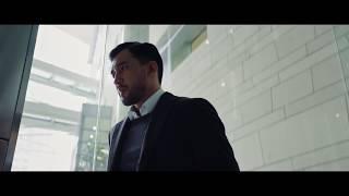 Лифт - Трейлер №2 1080p