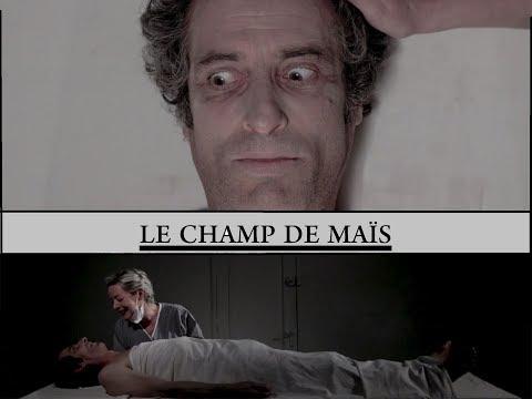 """film-complet:-""""le-champ-de-maïs""""-vf-(english-subtitled)---yvan-kupriez"""