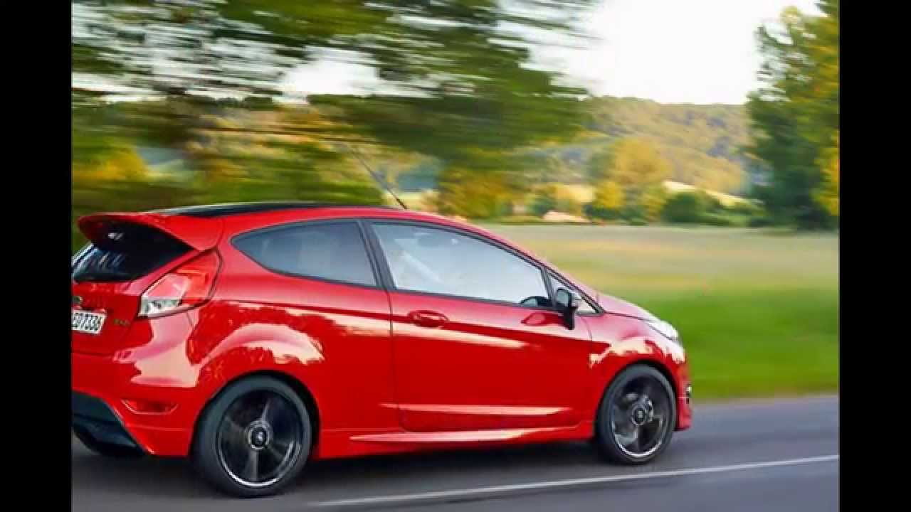 2018 Ford® Focus Sedan & Hatchback | High Performance, Sleek & Sporty Design | Ford.com