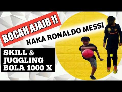 Super Clasico Barcelona E Real Madrid Live Stream
