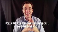 hqdefault - Law Firm Credit Repair Ca