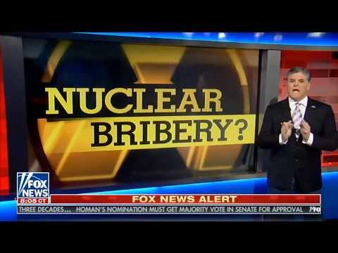 Sean Hannity 11/14/17   Hannity Fox News November 14, 2017 (ESPAÑOL)