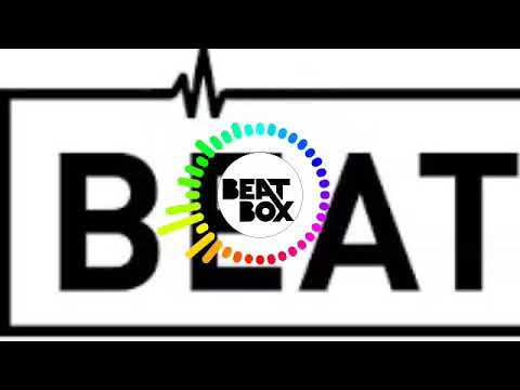 Charlie Puth-Attention (Joe Slay Remix)