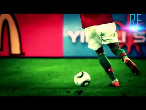 Cristiano Ronaldo Best Player Ever HD 1080p