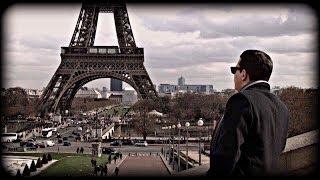 EPK - SANDRO ROY / SOUVENIR DE PARIS - feat. Roby Lakatos, J. Landsberger Trio and Marcel Loeffler