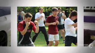 смотри_спорт. фото_смотри_спорт(, 2014-09-17T15:36:40.000Z)