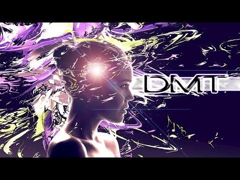 DMT Activation Frequency 0.1Hz 963Hz Miracle Tones Vibration of the Fifth Dimension Meditation Music