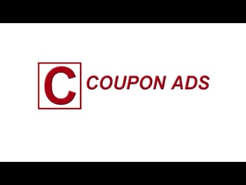Coupon Ads Free Coupons Restaurant Coupons Food Coupons Bars Coupons More