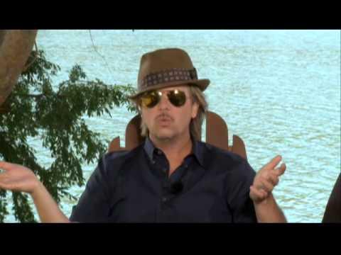 Interview with Grown Ups Adam Sandler, David Spade, Kevin James, Chris Rock