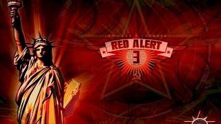Прохождение C&C Red Alert 3 Серия 14: Гора Рашмор (Cооp с KeynTR)(Какая-то нехренительная хрень этот черепище Канал Кейна: https://www.youtube.com/user/KeynTR Группа ВК: http://vk.com/club64171542., 2015-06-18T07:00:01.000Z)
