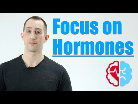 how-hormones-control-fat-metabolism-(weight-loss-and-weight-gain)