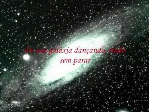 ♪ Switchfoot - Only Hope (tradução) ♫