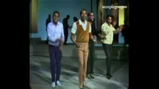 The Four Tops - Its The Same Old Song YouTube Videos