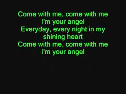 Laurentiu Duta ft Andreea Banica Shining Heart Lyrics