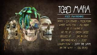 Juicy J Wiz Khalifa Tm88 Stay the Same Audio.mp3
