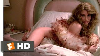 The Best Little Whorehouse in Texas (1982) - 20 Fans Scene (1/10) | Movieclips