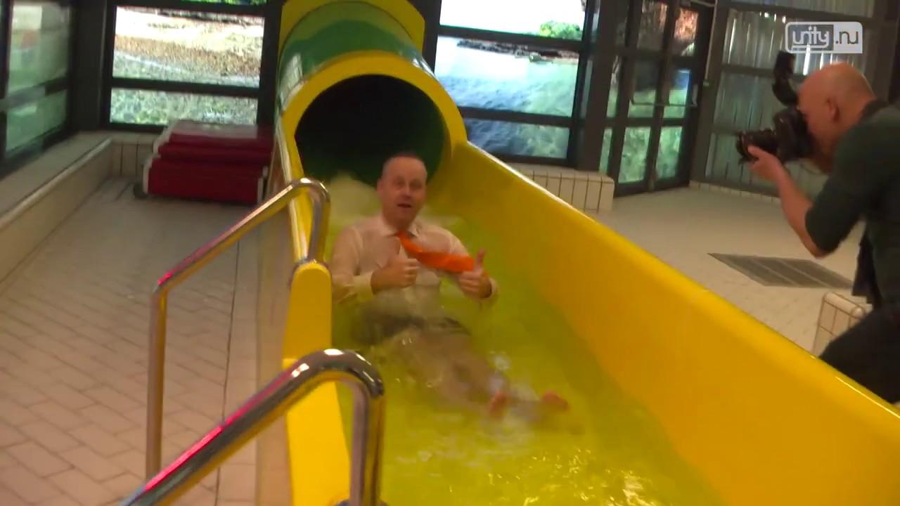 Zwembad De Does : De leukste zwembaden in de provincie zuid holland fijnuit