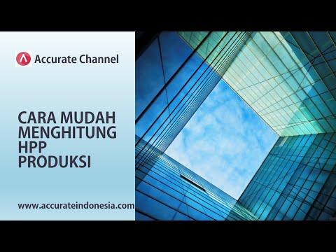 ISTANA SULTAN DI SENTUL CITY | RUMAH MEWAH  CLASSIC EROPA | SEPERTI RUMAH ARTIS HOLLYWOOD