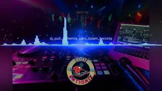 Download Dj yudi onthemix-sakit dalam bercinta breakfunk jaipong