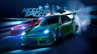 Need for Speed #8 (Walkthrough FR)