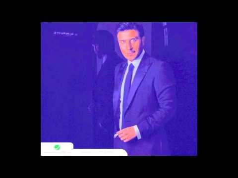 Majid AlMuhandis ... El Malak Salman | ماجد المهندس ... الملك سلمان
