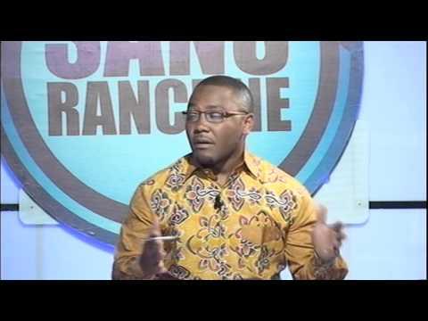 Déreglementation-Privatisation des telecommunications en Afrique