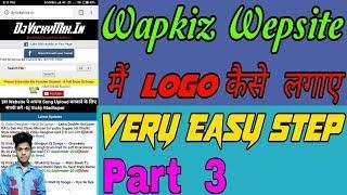 Wapkiz com