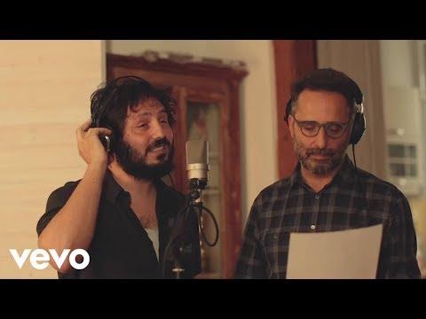 El Kanka - Por Tu Olor ft. Jorge Drexler
