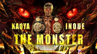 Download The Monster: Naoya Inoue | FULL EPISODE