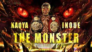 The Monster: Naoya Inoue | FULL EPISODE