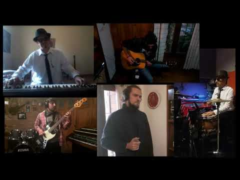 La Banda Bastön - Barriobajeros Ft. Yoga Fire & Alemán (Official Video) from YouTube · Duration:  4 minutes 11 seconds
