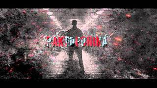 Paktofonika - Chwile ulotne