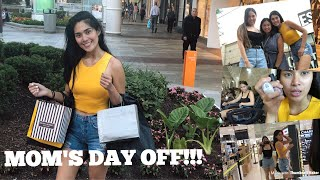 My Life As A Housewife: Day out with friends!!!!!!