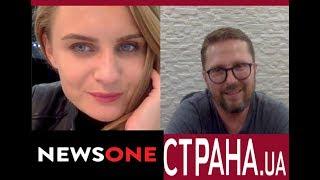 Нападение на агентов Кремля или на свободу слова?