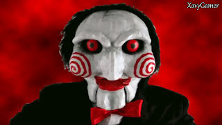 TOP 5:JUEGOS DE TERROR / HORROR / HALLOWEEN / DE POCOS REQUISITOS PARA PC |2017| + LINK DE DESCARGA