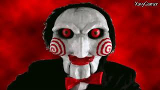 TOP 5:JUEGOS DE TERROR / HORROR / HALLOWEEN / DE POCOS REQUISITOS PARA PC |2018| + LINK DE DESCARGA