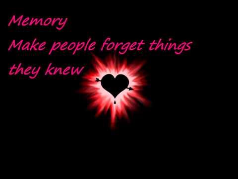 Randy Travis Forever and Ever Amen lyrics