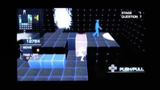 PQ  PRACTICAL INTELLIGENCE QUOTIENT for PSP Video Game Review
