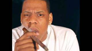 Youtube jay z blueprint 3 freestyle malvernweather Choice Image