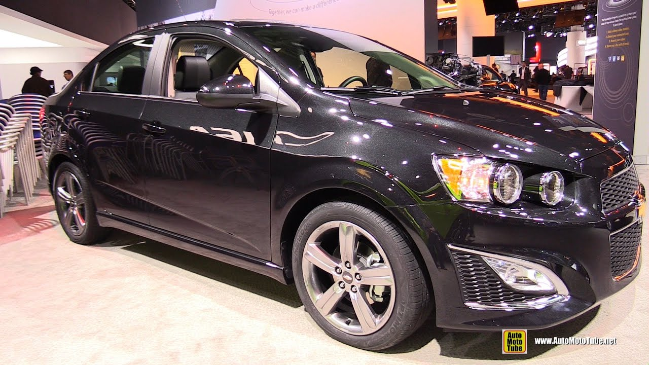 and ltz hatchback specs sonic prices manual chevrolet buy