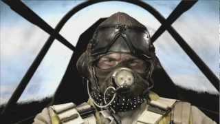 Heroes of The Skies - Heroes of the Skies - Trailer