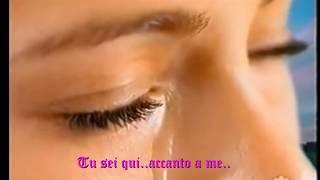Скачать Adriano Celentano Nata Per Me Con Testo Video Mario Ferraro
