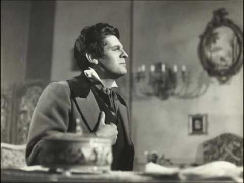 Bellini - Malinconia, Ninfa gentile - Ugo Benelli