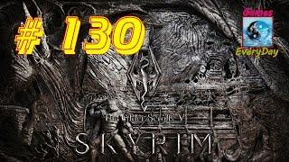Skyrim  №130 Кольца Для Вампиров