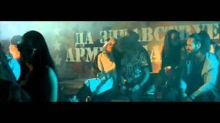 Kery Scandal X Chera Bendes - Туда не дуй (TRAILER)